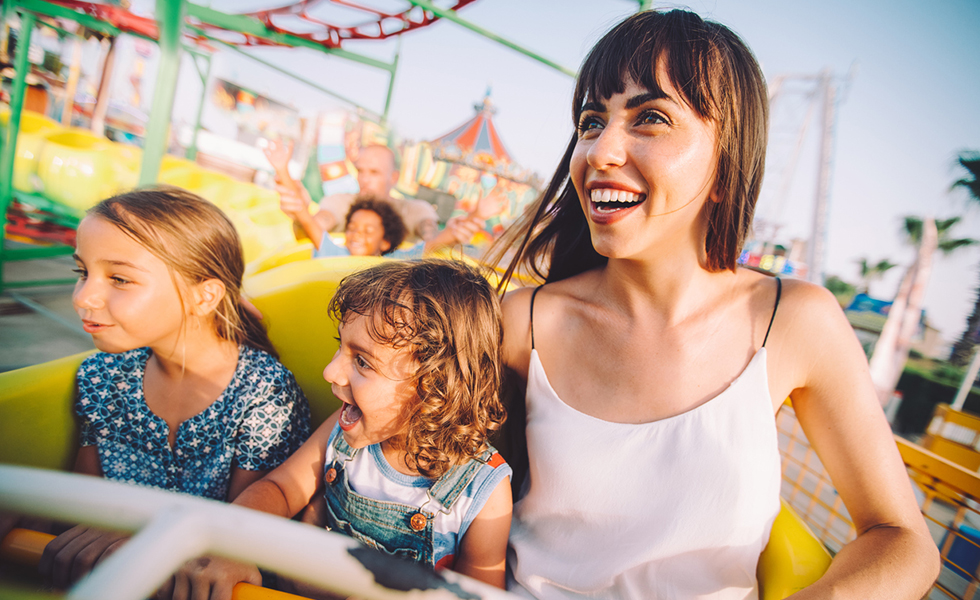 Triton Foster City / GET READY FOR FUN! Foster City cityFEST: June 2-3